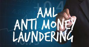 Anti Money Laundering image