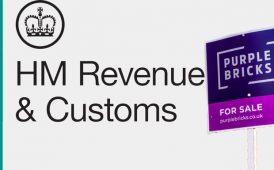 hmrc purplebricks image