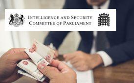 intelligence committee image
