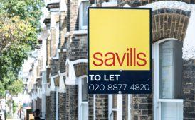 savills to-let image