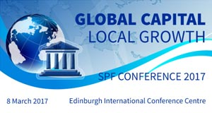 Scottish Property Federation-annual conference 2017 image