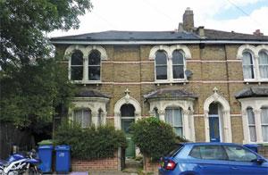 Andrews & Robertson property image