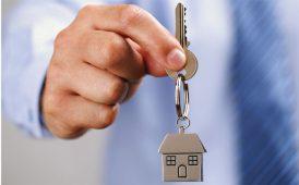 Key to property image