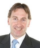 John Hoy image