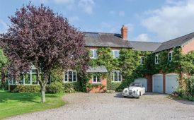 Ledbury property image