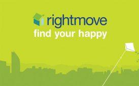 Rightmove strapline image