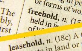 Freehold/leasehold document image