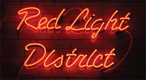 Red Light District image