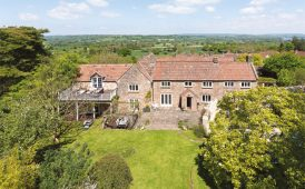North Somerset property image