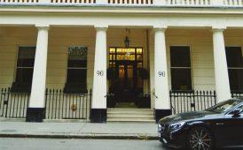 Belgravia property image