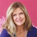 Debbie Fortune image