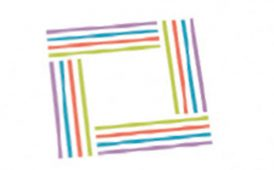 Land & New Homes Network logo