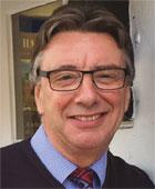 David Harbour image