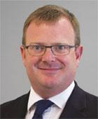 Fergus Jack image