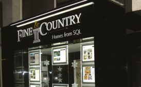 Fine & Country office image