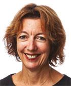 Helen Buck image