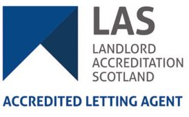 Landlord Accreditation Scotland image