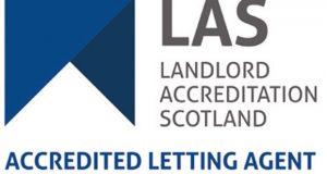Landlord Accreditation Scotland image