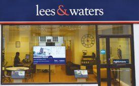 Lees & Waters image