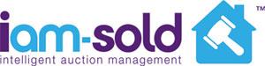 iam-sold logo image