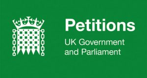 overnment Petitions image