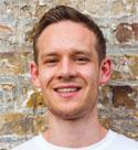 Matt Robinson, Nested, image