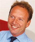 Patrick McMahon image