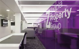 Zoopla Property Group image