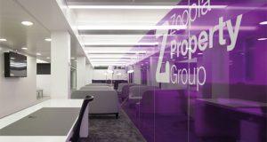 Zoopla Property Group image