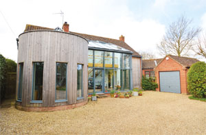 Norfolk property image