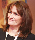 Suzie Pattison, Ravensworth, image