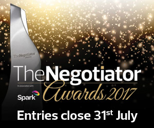 entries close 31st July 2017 image