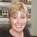 Clare Gargan image