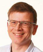 Nick Dunning image