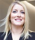 Annette Ross, Parkheath, image landlord insurance