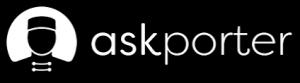 property management askporter