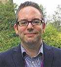 David Hadden image