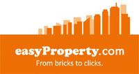 easyProperty logo image
