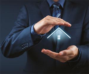 Property protection image landlord insurance