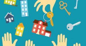 Sales and rentals demands image
