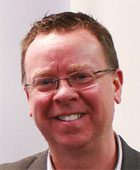 Malcolm McClen image