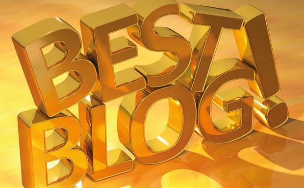 Best blog image
