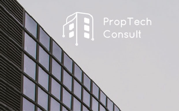 PropTech Consult image
