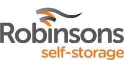 Robinsons Self Storage (Abingdon)