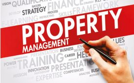 Property Management image