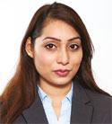Fahmida Chowdhury,image