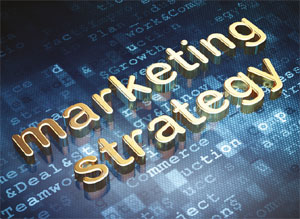 marketing strategy image