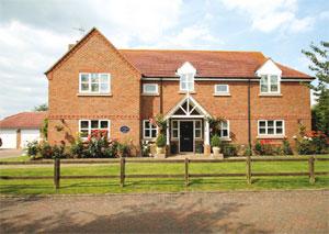 Eaton Bray, Bedfordshire, property image