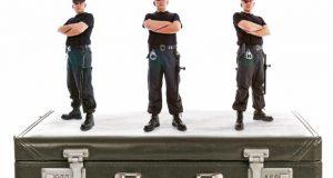 Tenancy deposit protection image