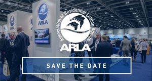 Arla Conference 2018 image